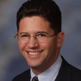 John Pozzi, MD