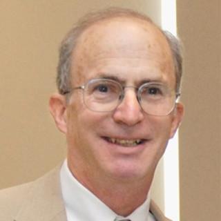 Steven Peitzman, MD