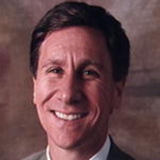 Philip Adelman, MD