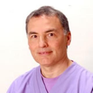 John Stefano, MD