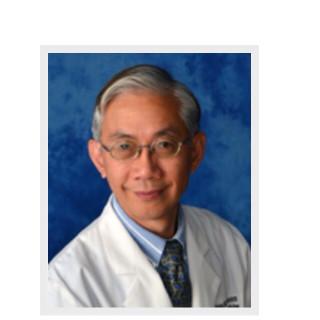 Chiu-Bin Hsiao, MD