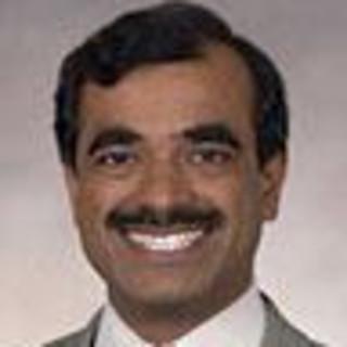 Atulya Deodhar, MD
