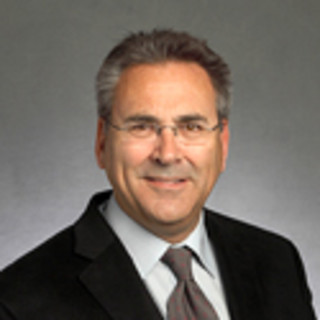 Michael Friedlander, MD