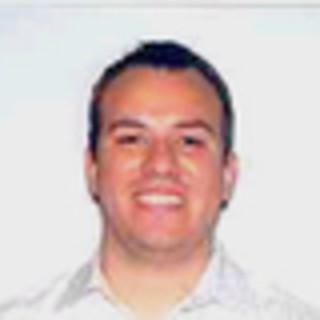 Julio Davalos, MD