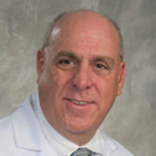Ronald Gross, MD