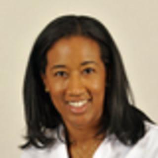 Ana Caskin, MD