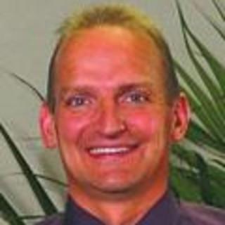 Scott Hansen, MD