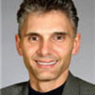 Kenneth Carney, MD