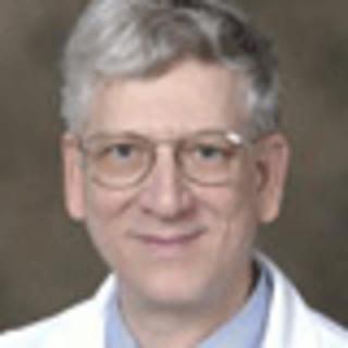 Michael Gutwein, MD