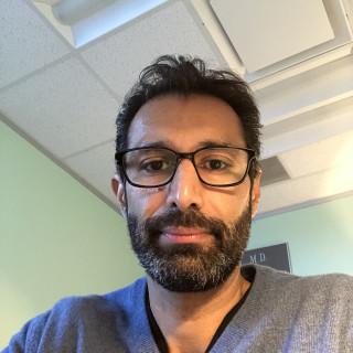 Herb Singh, MD