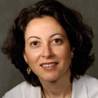 Laura Kosseim, MD