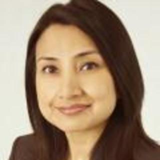 Sabrina Mahboob, MD