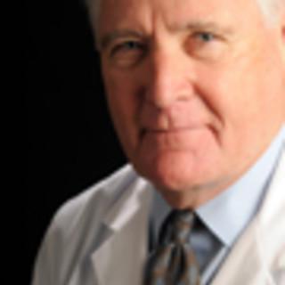 Edwin Wilson, MD