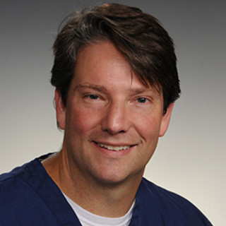 Stuart Brilliant, MD