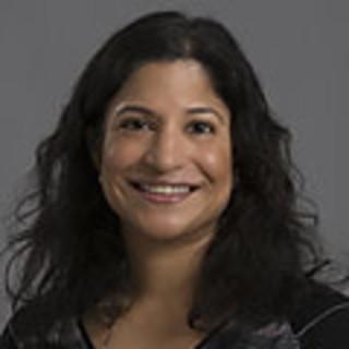 Suchita Kishore, MD