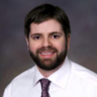 Chaim Vanek, MD