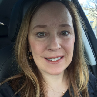 Sheila Lemke, MD
