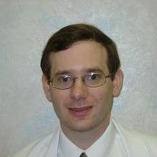 Eric Wininger, MD
