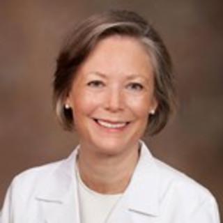 Nancy Campbell, MD