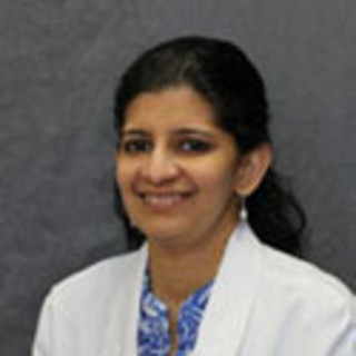Ramya Prabhakar, MD