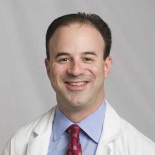 Steven Zweibel, MD