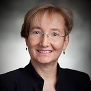 Kerstin Alischoewski, MD