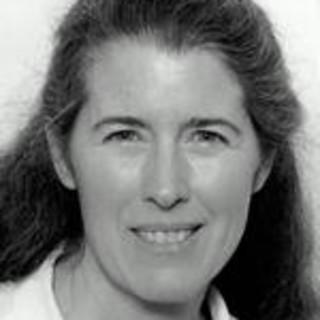 Karen Siller, MD
