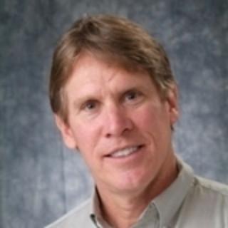 William Sutton, MD