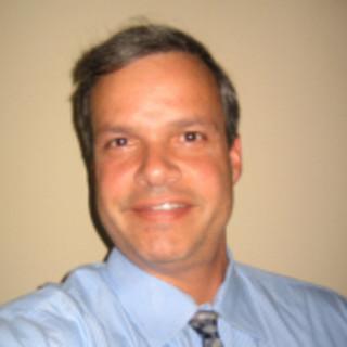 George Bordenave, MD