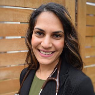 Hemali Patel, MD