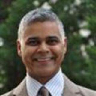 Anish Shah, MD
