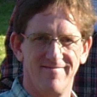 Randall Davis, MD