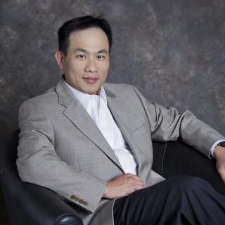 Khang Thai, MD