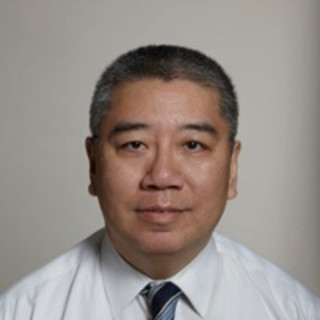 Max Sung, MD
