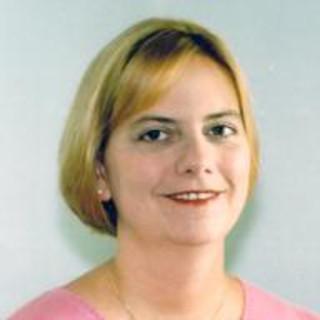 Delia Herzog, MD