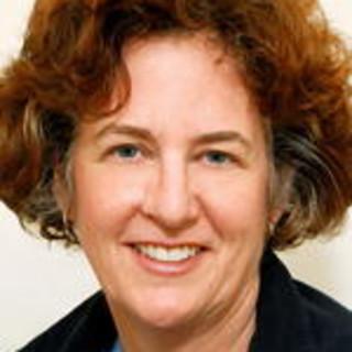 Leila Schueler, MD