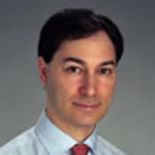 Daniel Aires, MD
