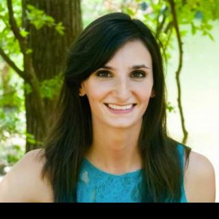 Lauren Sigman, MD