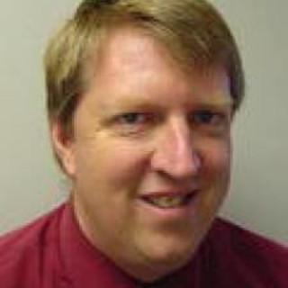 Kevin Gardner, MD
