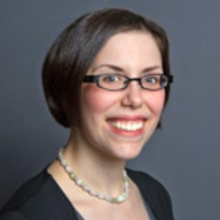 Anne Weinsoft, MD