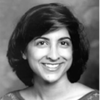 Priya Bhusri, MD