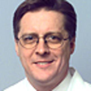 Randall Hughes, MD