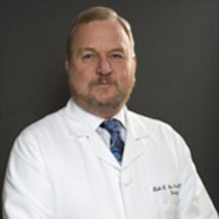 Keith Van Arsdalen, MD