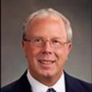 Paul Raiman, MD