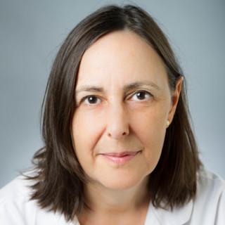 Susana Ebner, MD