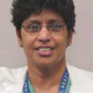 Bharti Jain, MD