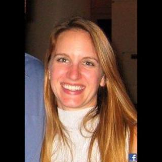 Lisa Maercks-Nagle, MD