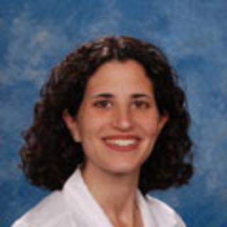 Shari Friedman, MD
