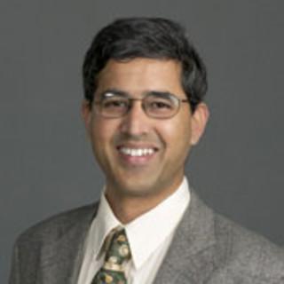 Radhamangalam Ramamurthi, MD
