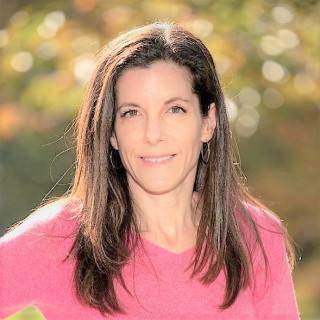 Rebecca Trotman, MD